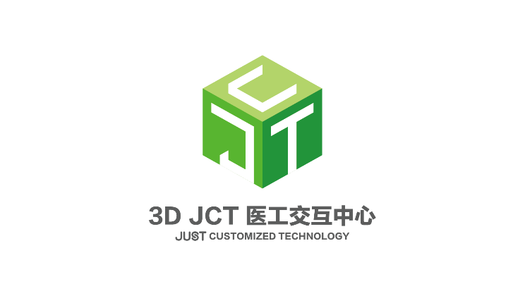 Case of 3D JUST Customized Technology