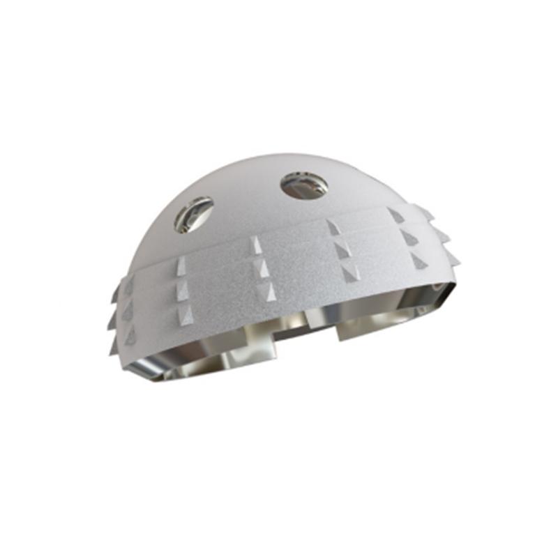 DELTA® Acetabular Cup System