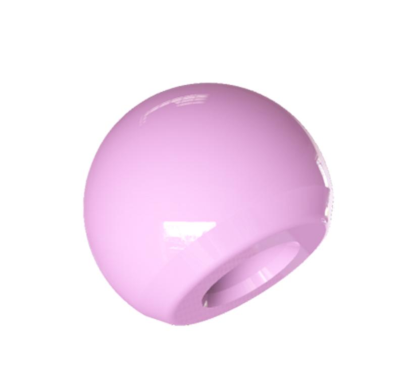 BIOLOX® Delta Ceramic Head
