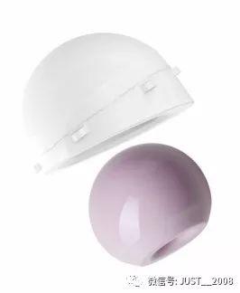 DESIGN CONCEPT OF 3D SEE® TRABECULAR METAL HIP PROSTHESIS SYSTEM