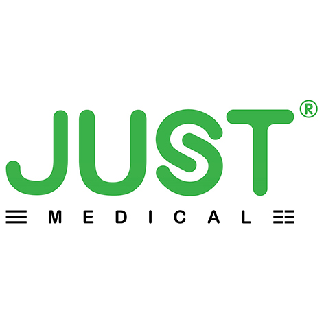 JUST artificial joint has successfully passed the EU CE certification